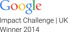 google winner