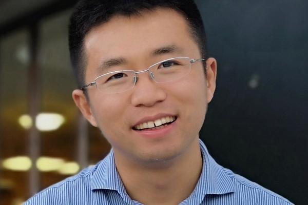 yunpeng li
